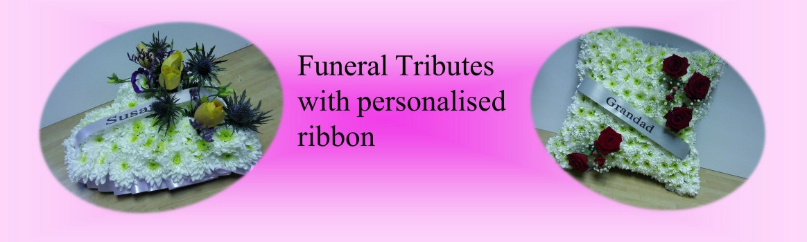 Funeral_Tributes