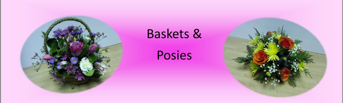 Baskets_and_Posies