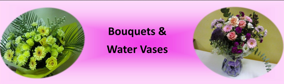 Bouquets_water_vases